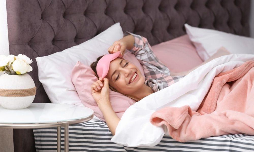 guzellik-uykusu