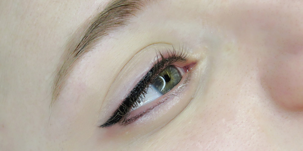 kalici-eyeliner-3