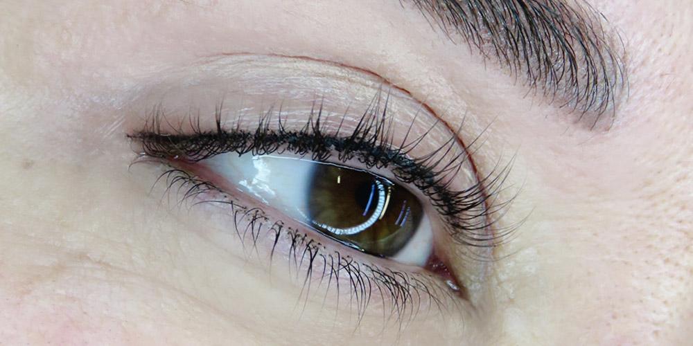 kalici-eyeliner-4